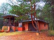 Продается дом в с.Заречье - Фото 4
