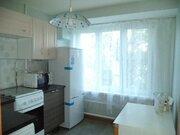 Сдается 2-х комнатная квартира. М. Коломенская. Цена 45000 руб.