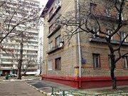 Продается уютная квартира рядом с центром - Фото 2