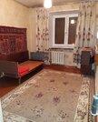 2 комнатная квартира в кирпичном доме, ул. Мельникайте, д. 100 - Фото 4