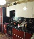 Продажа двухкомнатной квартиры в районе ж/д вокзала, Купить квартиру в Наро-Фоминске по недорогой цене, ID объекта - 319477543 - Фото 2