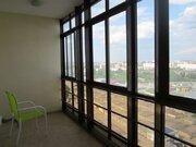 Квартира - студия в новом доме - Фото 1