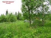 Продам участок 6 соток Ленинградская область Гатчинский район Чаша - Фото 2