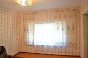 2-х комнатная квартира в Тутаеве - Фото 4