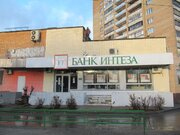 Подольск, ул. Ульяновых д.1 - Фото 4