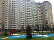 Квартира в г. Московском - Фото 2
