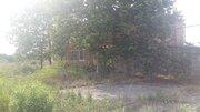 Нежилые помещения, Гулькевичскийрн, с.Новоукраинское, ул.Красная, д.2- - Фото 1