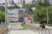 1-комнатная квартира в г. Дмитров - Фото 5
