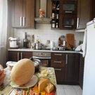 Продаю 2хкомнатную кв-ру 57квм м Петровско-Разумовская, Москва - Фото 4