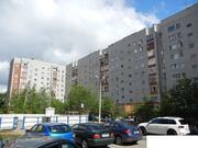 Продажа 2-х комн. квартиры недалеко от м.Киевская - Фото 2