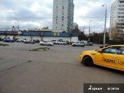 Пищевое производство 300м2 на Юге Москвы, Аренда производственных помещений в Москве, ID объекта - 900256938 - Фото 5