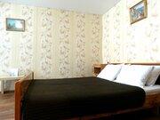 Однокомнатная квартира эконом-класса в Туле - Фото 1