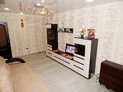 2 комнатная квартира-распашонка на улице Осенняя - Фото 1
