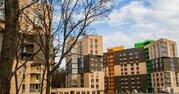 2 комнатная квартира пр. Шолохова ЖК Манхэттен - Фото 2