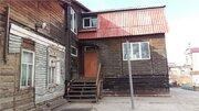 Продажа дома, Благовещенск, Ул. Высокая
