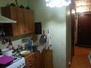 Отличная квартира в Сипайлово