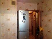 1 к. квартира г. Чехов ул. Московская,110 - Фото 4