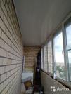 Одкомнатная квартира с огромной лоджией - Фото 4