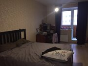2-х комнатная квартира ул.Каляева - Фото 1