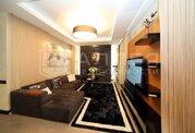 Таунхаус 250 кв.м. под ключ с мебелью на участке 2.5 сот. - Фото 5
