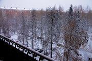 Квартира на м.Университет - Фото 4