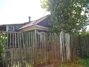 Дом с земельным участком г. Торжок, ул Кирова - Фото 2