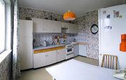 Квартира Ленинский проспект 123к3 - Фото 1