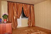 Продается 1 ком. квартира в г. Зеленоград корпус 1407 - Фото 1