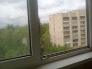 Продам 2-комнатную квартиру в Протвино - Фото 5