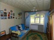 1- комнатная квартира в центре города ул.Маркова - Фото 2