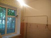 Уютная квартира в кирпичном доме рядом с метро Первомайская - Фото 4