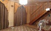 Продается 2-этажный дом, Весело-Вознесенка - Фото 5