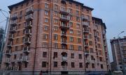 Продажа 1 комн. квартиры в г. Красногорск - Фото 1