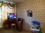 Светлая квартира с хорошей планировкой, Купить квартиру в Санкт-Петербурге по недорогой цене, ID объекта - 321604584 - Фото 3