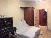 Продам 2-шку в Коренево, на ул.Лорха, д.13 - Фото 2