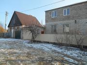Частный дом в с. Квасниковка - Фото 1