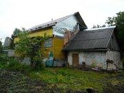 Дом на Песчаной за 1,2 млн. #1726 - Фото 5