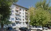 Продажа квартиры, Калуга, Ул. Постовалова - Фото 1