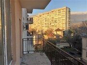 Квартира 39 м2. С хорошим видом - Фото 3