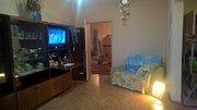 Предлагаем приобрести квартиру в г.Копейске по ул.Международная 74а.