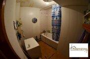 4 комнатная квартира Юбилейная площадь г. Подольск - Фото 3