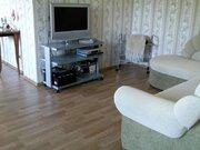 232 000 €, Продажа квартиры, Купить квартиру Юрмала, Латвия по недорогой цене, ID объекта - 313136826 - Фото 4