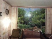 2-ух комн. кв-ра в зеленом районе недалеко от центра Москвы недорого - Фото 3