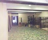 Помещение цокольного этажа в самом центре на первой линии - Фото 5