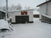 Коттедж 415 кв.м. в село Елыкаево, 15 км. от Кемерово - Фото 5