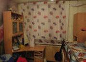 2 комнатная в Солнечном - Фото 4