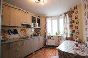 Продажа большой 2-комнатной квартиры в Путилково - Фото 1