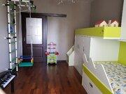Трехкомнатная квартира, Купить квартиру в Екатеринбурге по недорогой цене, ID объекта - 322364410 - Фото 5