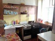 Продаются 2 смежные комнаты в 4-х комнатной квартире, 9,2 и 9,4 кв.м. - Фото 3
