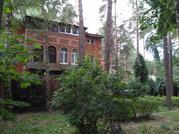 Снять коттедж с участком в Малаховке ( 535 ) - Фото 5